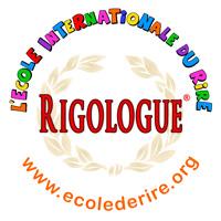 logo rigologue